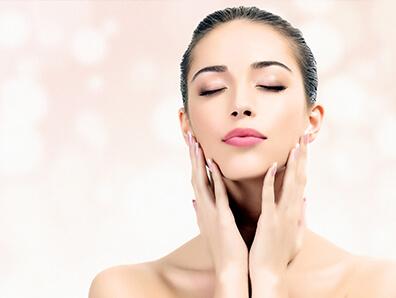 HTA'Skin Clinic